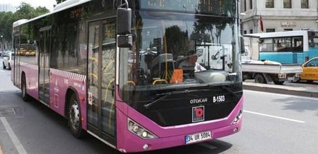 Kurban Bayramı nda İstanbul da toplu ulaşım yüzde 50 indirimli