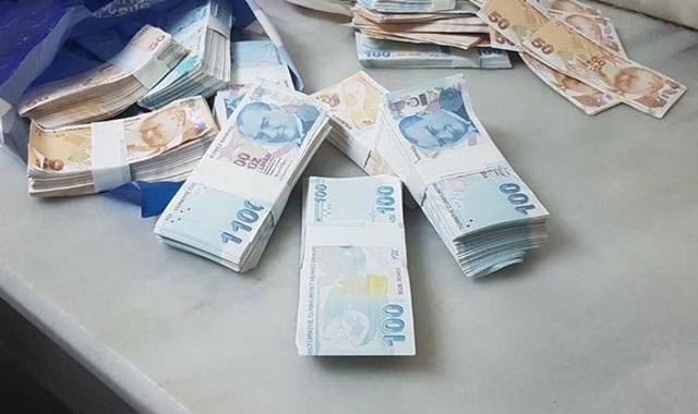 Kıdem tazminatına 432 lira zam