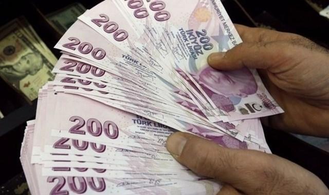 Emekli memurun zamlı Temmuz maaşı