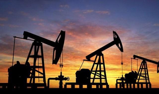 Brent petrol yüzde 6 değer kaybetti