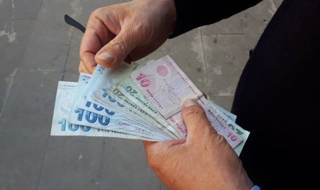 Tavan fiyat arttı! İşçiye 5.434 lira tazminat