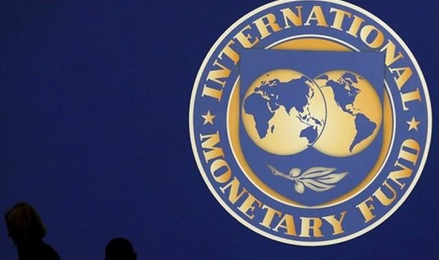 IMF den Türkiye açıklaması!