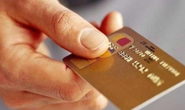 Kredi kartı taksitlendirmesine ilişkin açıklama