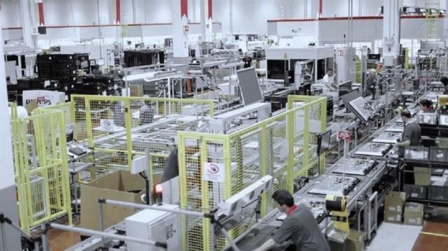 DMO dan yerli üreticiye destek