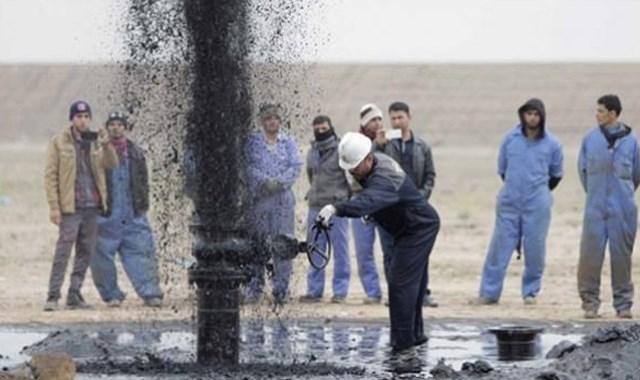 Katar dan kritik petrol açıklaması!