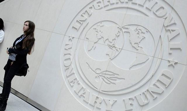 IMF den uyarı: Ticaret gerilimlerinin artması, geniş çaplı gerilemelere neden olabilir