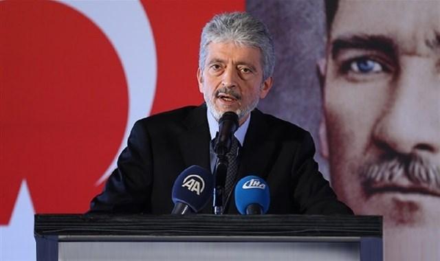 Mustafa Tuna: Ulaşım ve ekmeğe zam yapmayacağız