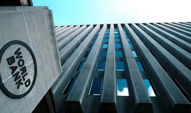 Dünya Bankası ndan kritik uyarı