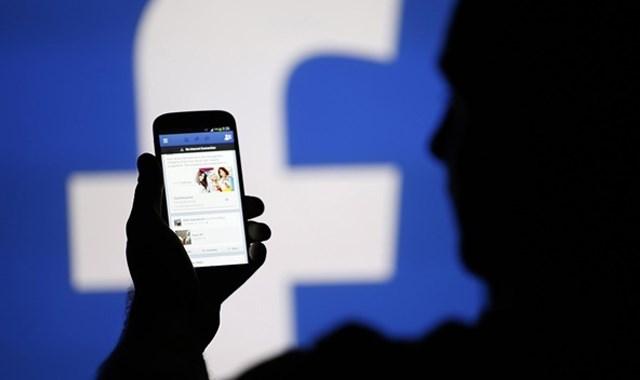 Türkiye den Facebook a inceleme!