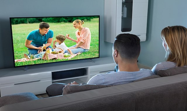 Reklam Kurulu IP TV leri takibe aldı