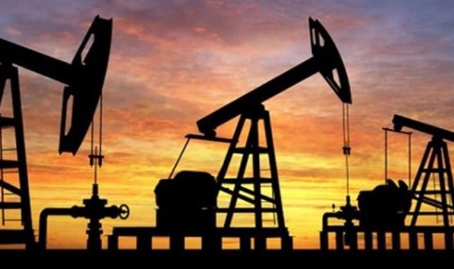 Katar OPEC den çekildi!