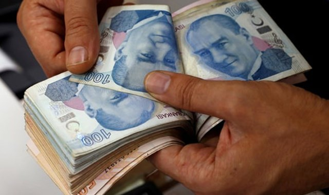 Dikkat! Paranız kesilebilir…