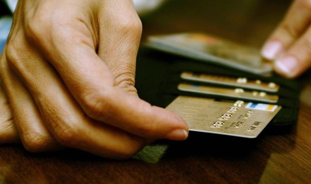 TESK ten kredi kartı uyarısı