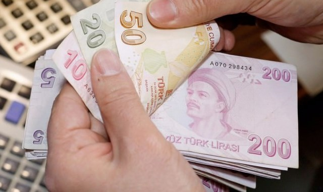 İstanbul'da insani geçim 3 bin 67 lira
