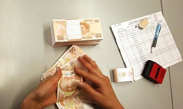 Kredi kartı borcu yapılandırmasına önemli şart