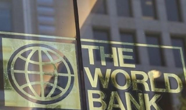 Dünya Bankası ndan Türkiye açıklaması!