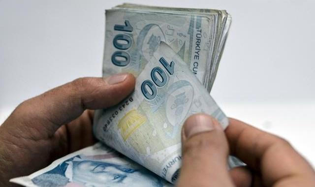 18 bin lira ceza kesilecek