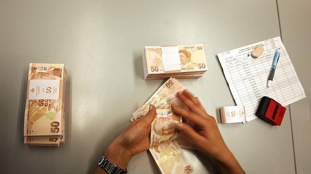 KOBİ kredi paketine 17 banka destek verdi