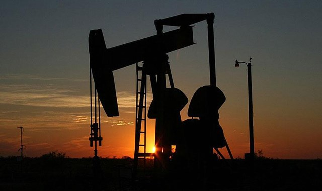 Brent petrolün varili 66,69 dolar