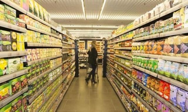 Türk gıda ürünleri Japonya da tanıtıldı