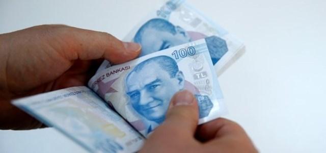 SPK dan para piyasaları fonlarına yeni kural