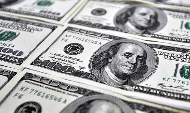 TÜİK ten dolar açıklaması!