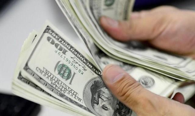TÜİK ten dolar açıklaması