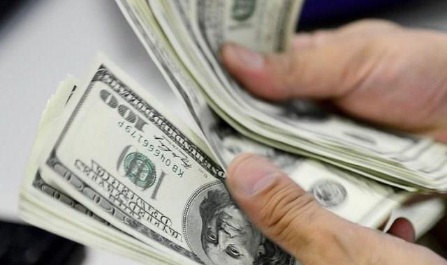 Merkez Bankası dolar tahminini yükseltti!