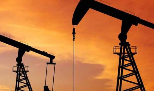 Kuveyt ten dikkat çeken petrol hamlesi