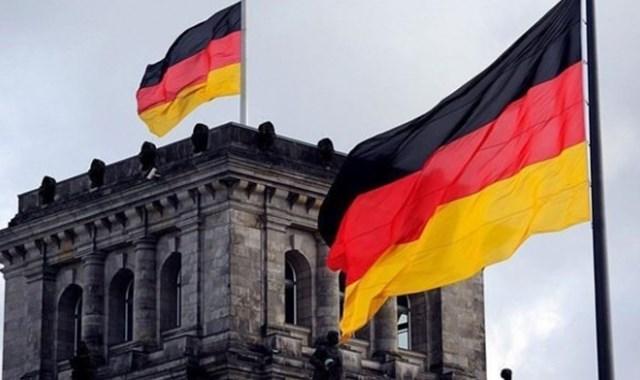Almanya dan ABD yi kızdıracak karar!