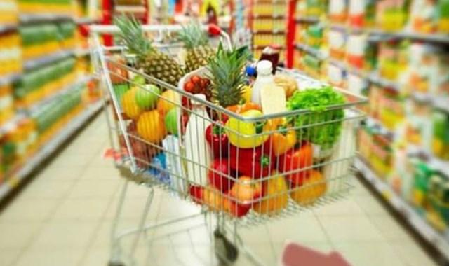 Tüketici Güven Endeksi açıklandı!