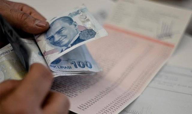 Emekli maaşlarında katsayı hesaplama değişiyor!