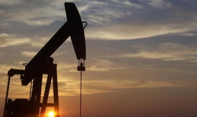 ABD nin ham petrol stokları arttı