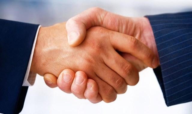 Toyota ve Subaru dan iş birliği
