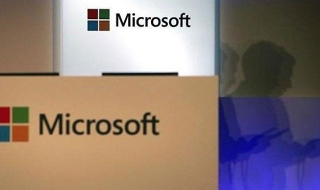 Microsoft oyun şirketi satın aldı