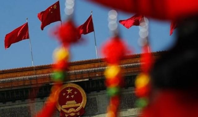 Çin beklentilerin üzerinde ticaret fazlası verdi