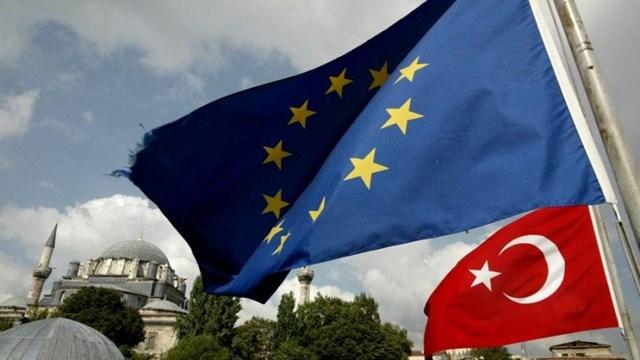 Avrupa sözünde durmuyor