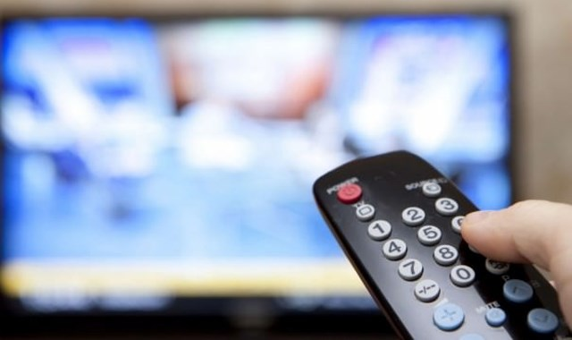 Türkiye de televizyonlarda yeni dönem başlıyor