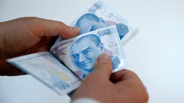 250 bin TL ve üzeri vergi borcu olanların isimleri açıklanacak