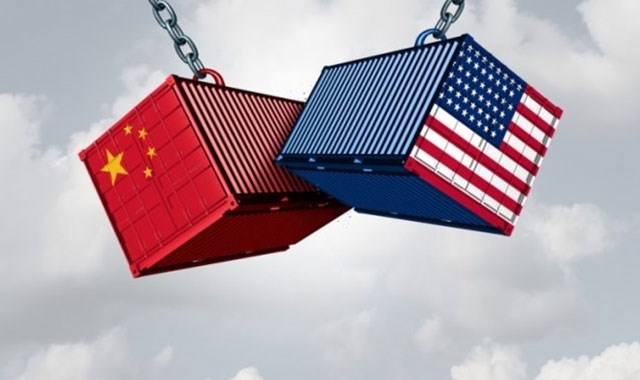 Çin in Avrupa yatırımında yüzde 84 düşüş