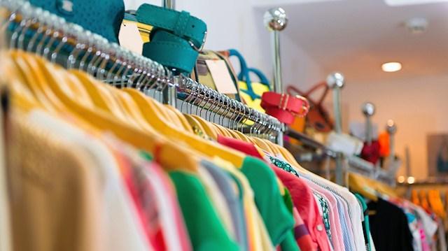 Hazır giyim sektörü ABD ye 700 milyon dolarlık ihracat hedefliyor