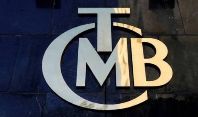 Merkez Bankası nın zorunlu karşılık adımı Resmi Gazete de