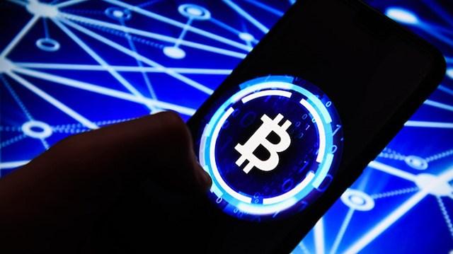 Japonya Merkez Bankası: Bitcoini destekliyoruz