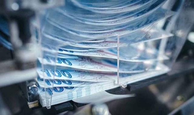 Bankalardan son 4 yılın en düşük temmuz kârı