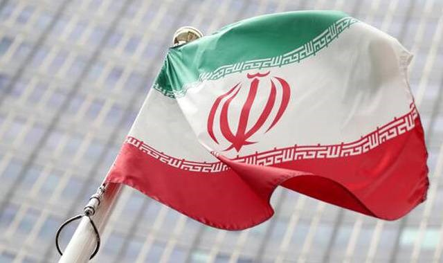 İran otomotiv sektörü  koma da
