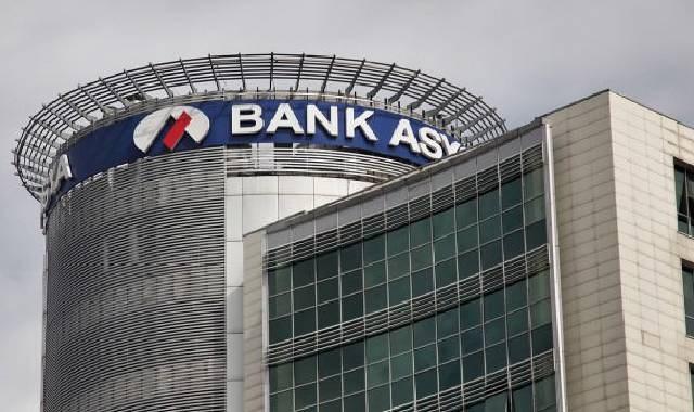 AYM den Bank Asya kararı!