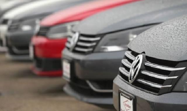 Doğuş Otomotiv den Volkswagen açıklaması!