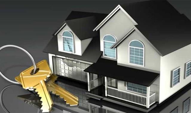 TOKİ 30 ilde binlerce evi satışa sundu!