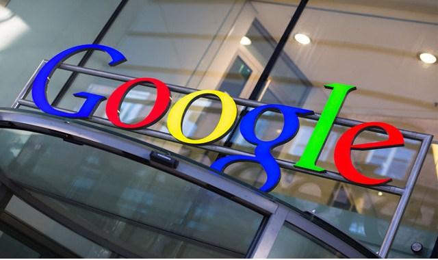 Alphabet ve Google ın kar ve gelirleri arttı