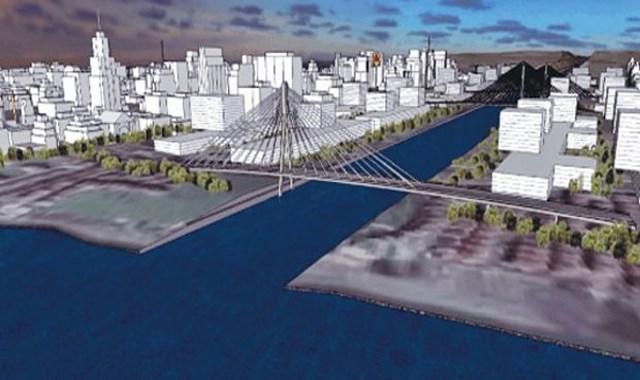 Limak Holding, Kanal İstanbul a talip oldu